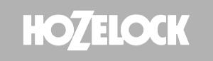 Logo Hozelock Birmingham England